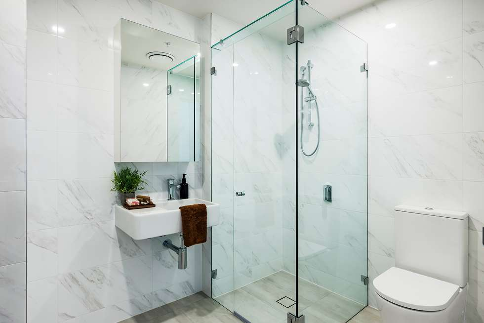 Fifth view of Homely apartment listing, ./213 Princes Highway, Arncliffe NSW 2205