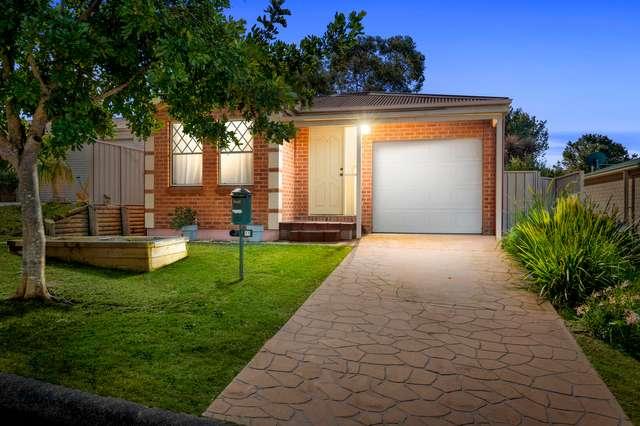 11 Berkley Court, Lake Munmorah NSW 2259