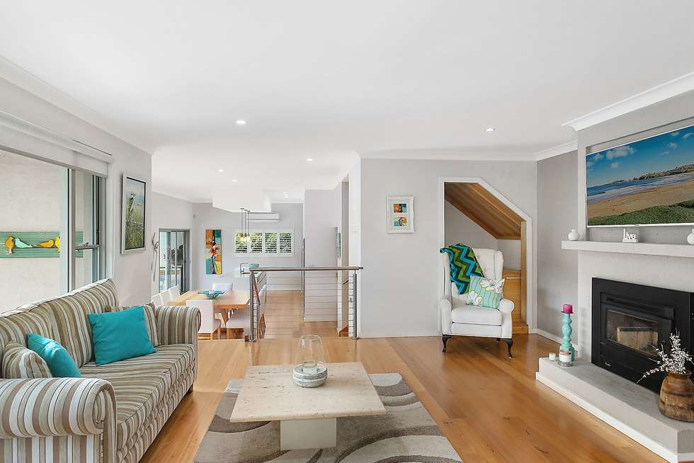 Fourth view of Homely house listing, 34 Mison Circuit, Mollymook NSW 2539