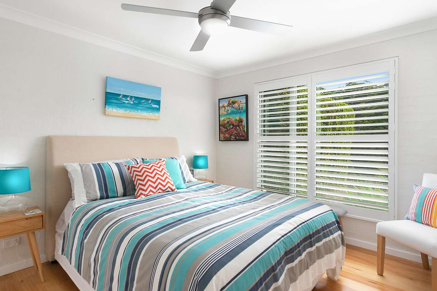 Sixth view of Homely house listing, 34 Mison Circuit, Mollymook NSW 2539
