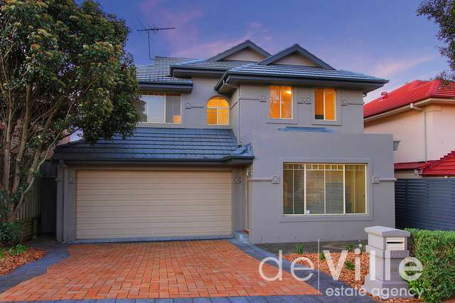 24 Ridge Street, Glenwood NSW 2768