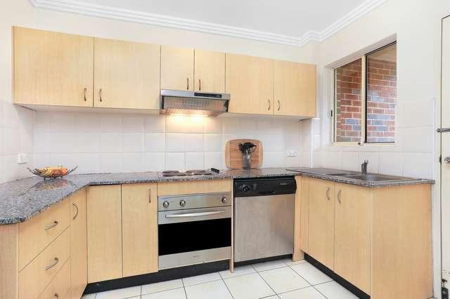 1/532 Bunnerong Road, Matraville NSW 2036