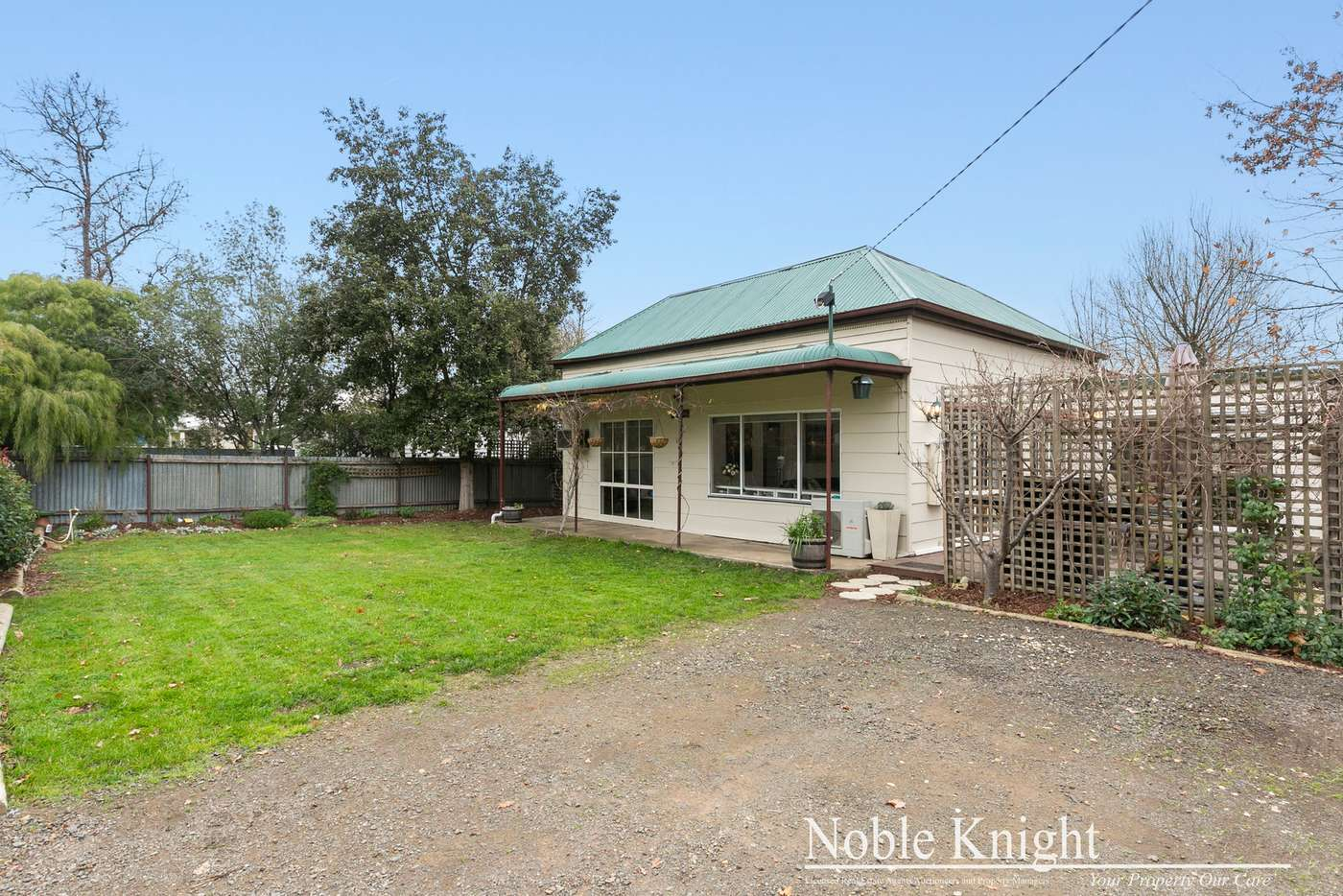 Sixth view of Homely house listing, 10 Melbourne Road, Yea VIC 3717