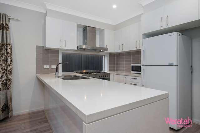 31 Connor Street, Riverstone NSW 2765