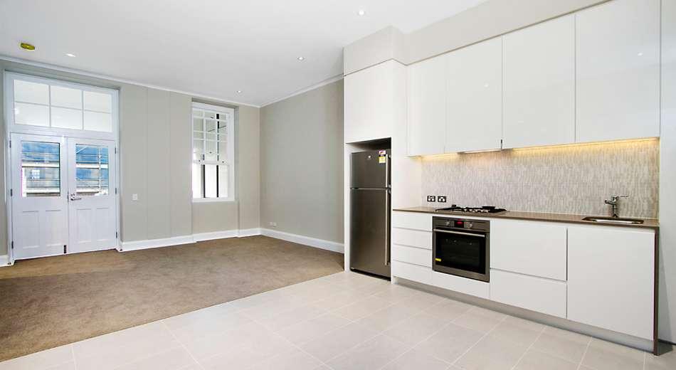 105/1 Flemming Street, Little Bay NSW 2036
