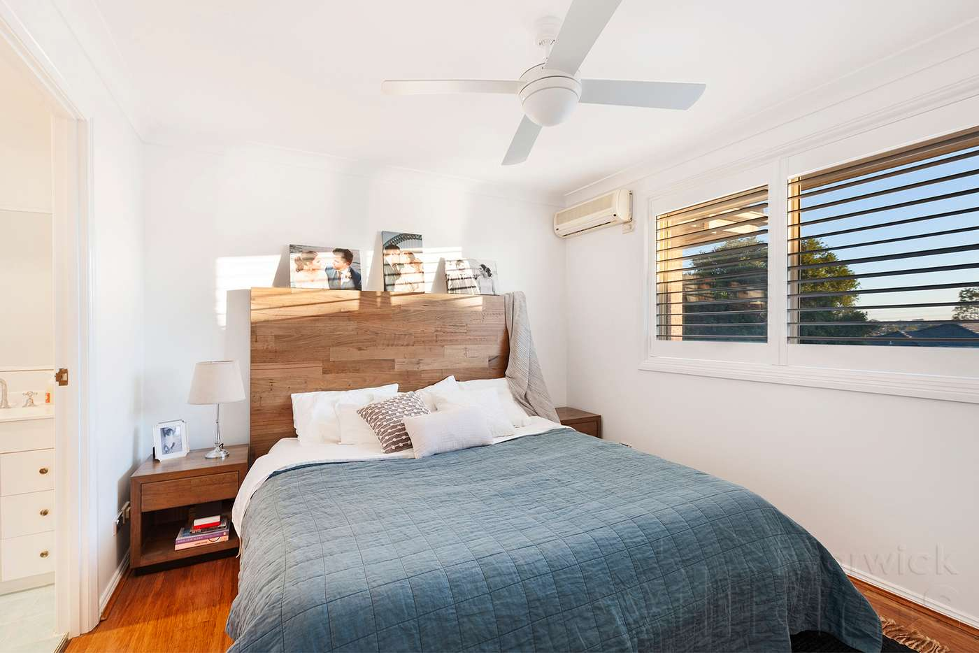 Fifth view of Homely townhouse listing, 3/41 Coranto Street, Wareemba NSW 2046