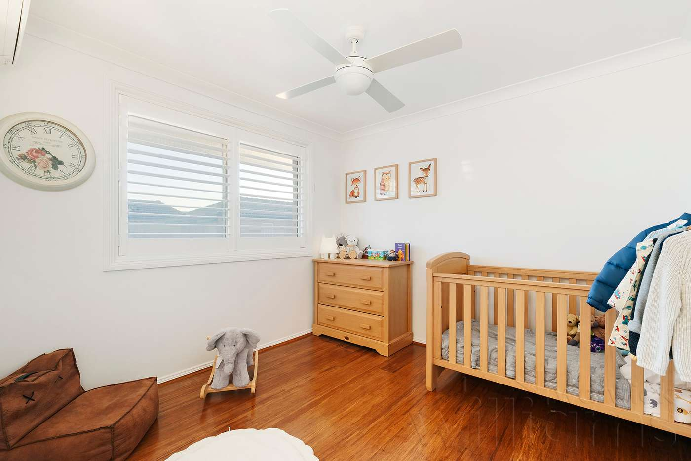 Sixth view of Homely townhouse listing, 3/41 Coranto Street, Wareemba NSW 2046