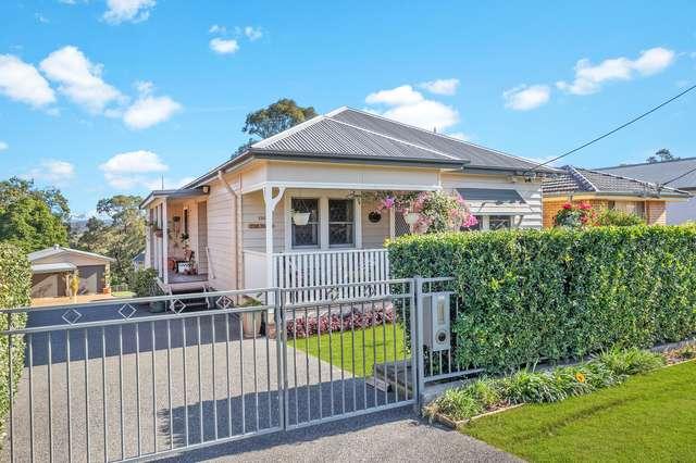 196 Marsden Street, Shortland NSW 2307