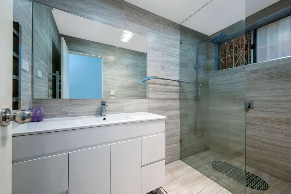 Third view of Homely apartment listing, 5/25 Palace Street, Ashfield NSW 2131