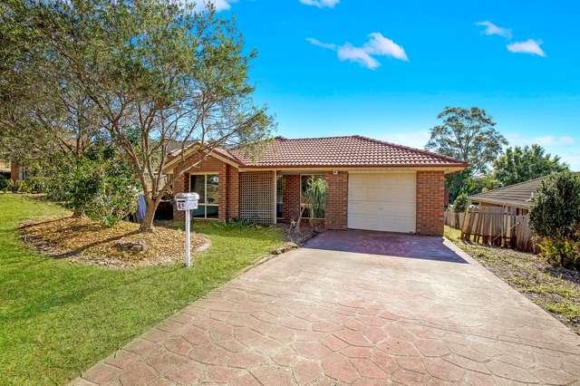 41 Guardian Road, Watanobbi NSW 2259