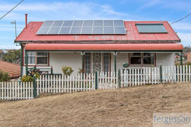88 Massie Street, Cooma NSW 2630