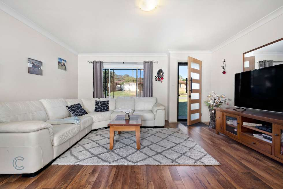 Third view of Homely house listing, 7a Anchorage Circle, Summerland Point NSW 2259