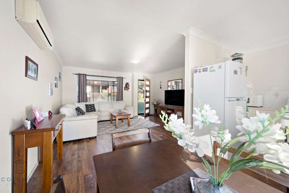 Fourth view of Homely house listing, 7a Anchorage Circle, Summerland Point NSW 2259