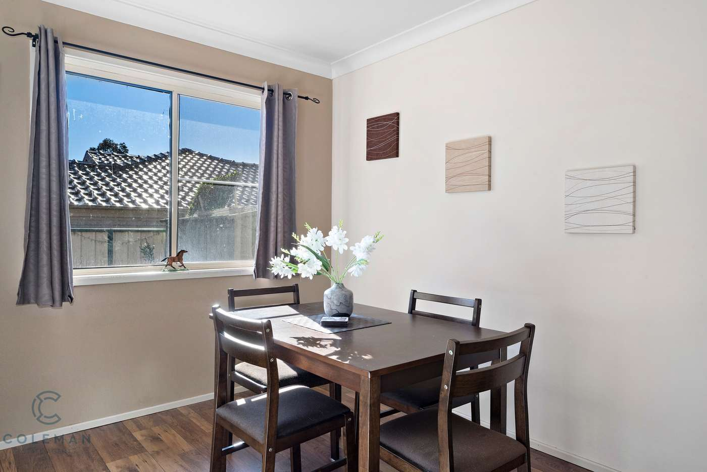 Fifth view of Homely house listing, 7a Anchorage Circle, Summerland Point NSW 2259