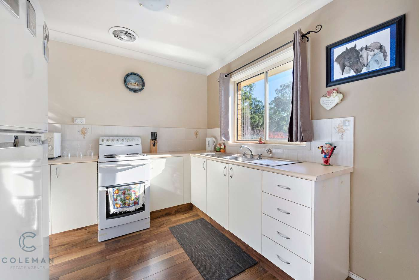 Sixth view of Homely house listing, 7a Anchorage Circle, Summerland Point NSW 2259