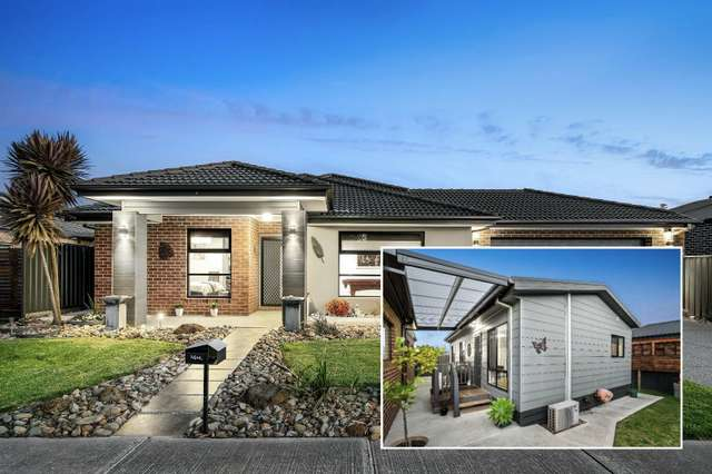 556 Masons Road, Mernda VIC 3754