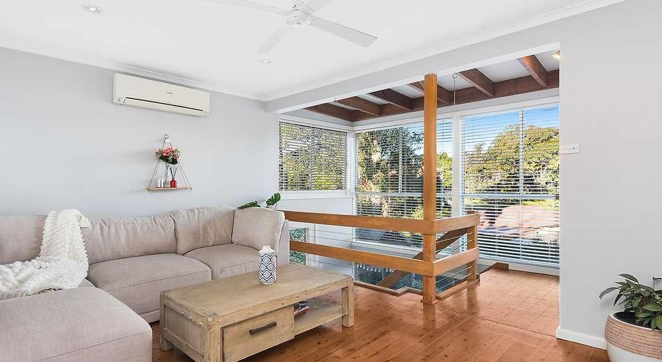 319 Seven Hills Road, Seven Hills NSW 2147