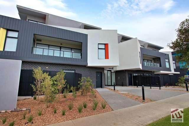 209/372-374 Geelong Road, West Footscray VIC 3012