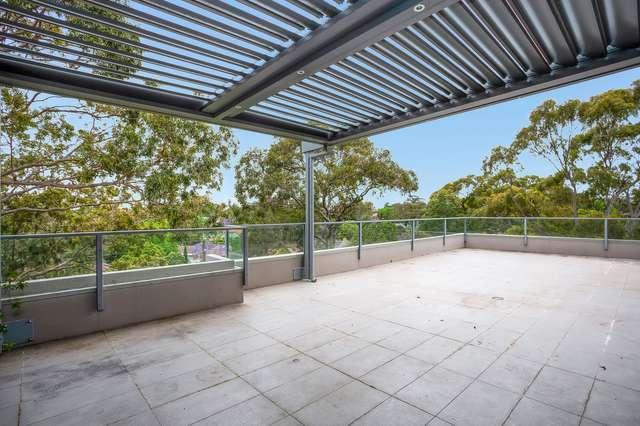 B309/3-11 Burleigh Street, Lindfield NSW 2070