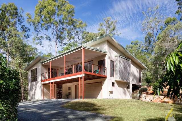 232C Sugars Road, Anstead QLD 4070
