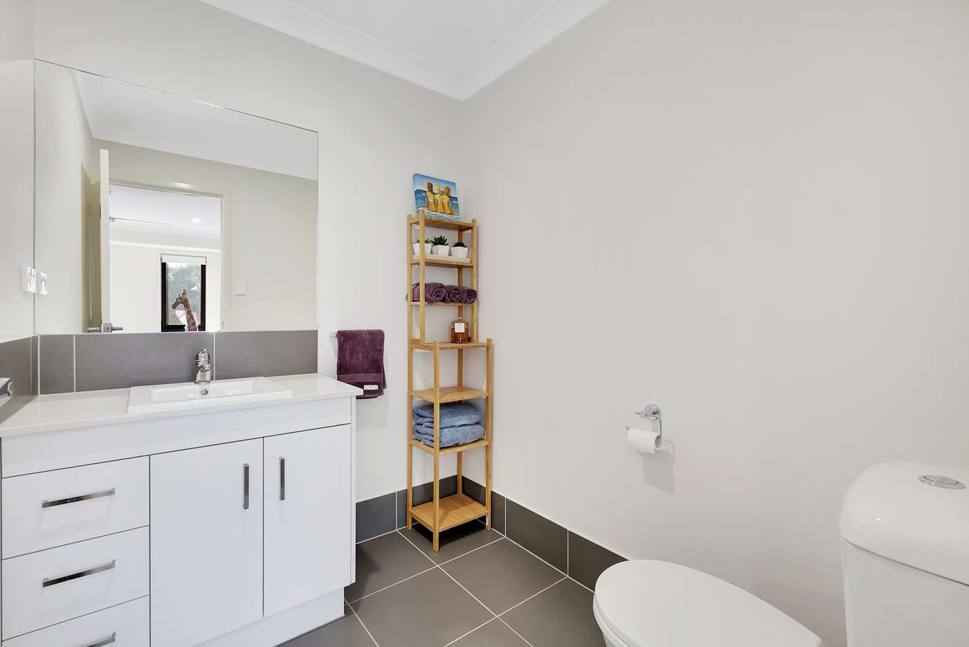 Sixth view of Homely house listing, 4 Kite Close, Moggill QLD 4070