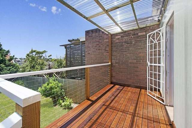 23 Greville Street, Clovelly NSW 2031