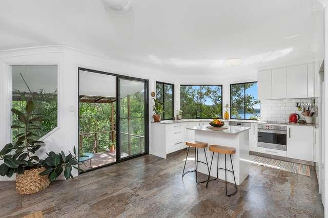 148 Peninsula Drive, Bilambil Heights NSW 2486