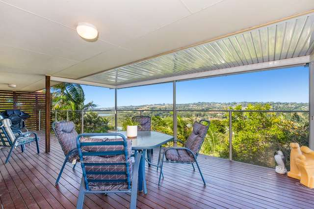 4 Vail Court, Bilambil Heights NSW 2486