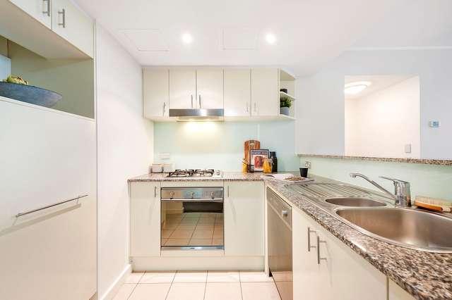 408/15 Atchison Street, St Leonards NSW 2065