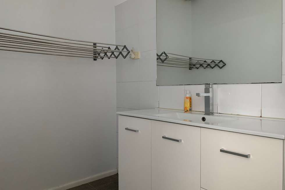 Fourth view of Homely apartment listing, 4/104 Monash Street, Sunshine VIC 3020
