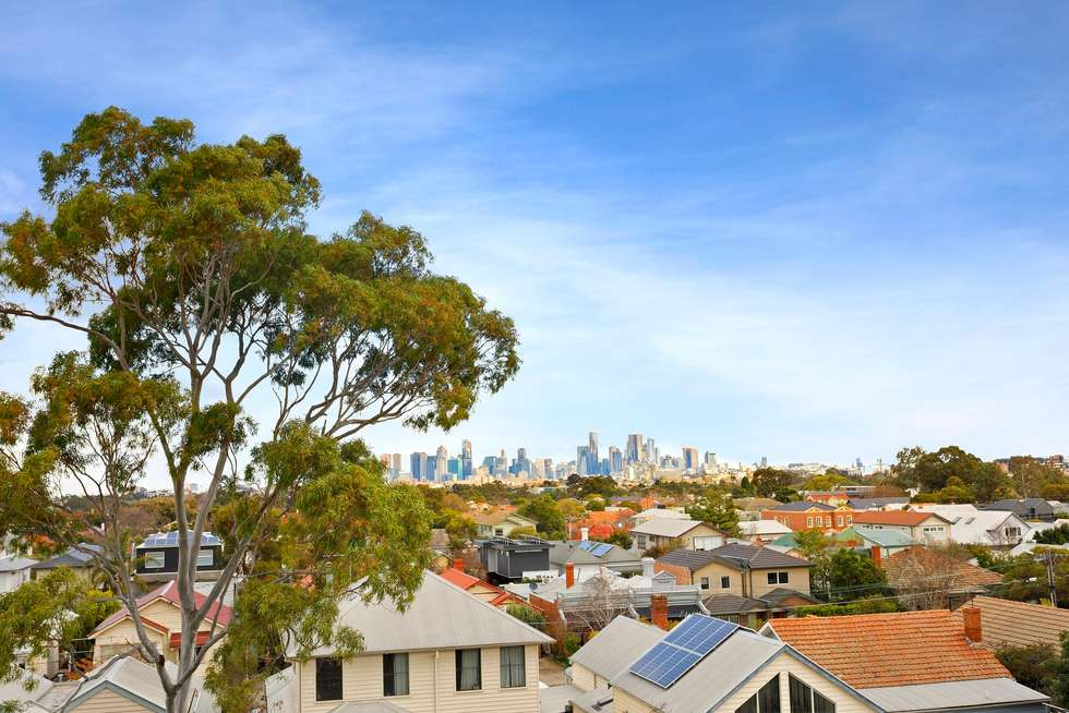 Second view of Homely townhouse listing, 20/55 Gadd Street, Northcote VIC 3070