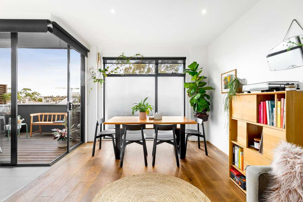 Fourth view of Homely townhouse listing, 20/55 Gadd Street, Northcote VIC 3070