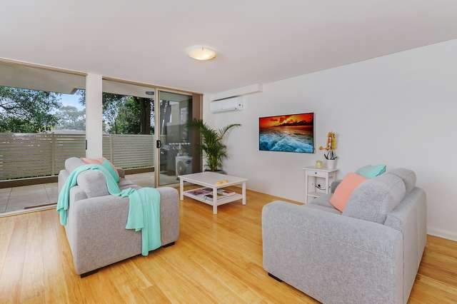 6/447-451 Pacific Highway, Asquith NSW 2077