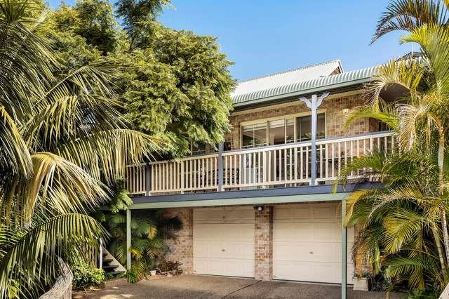 11A Lady Penrhyn Drive, Beacon Hill NSW 2100