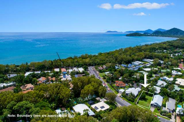 15 Endeavour Road, Clifton Beach QLD 4879