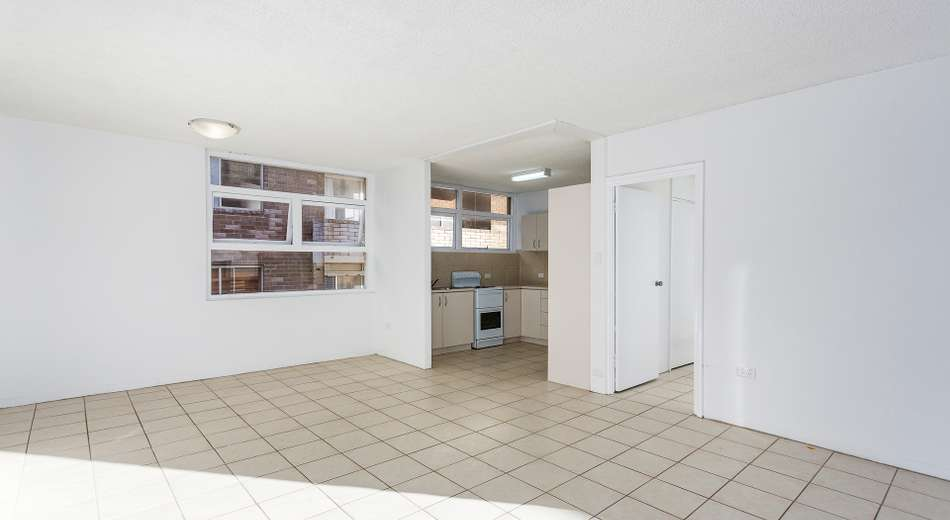 3/85 Ramsgate Avenue, North Bondi NSW 2026