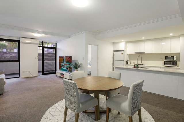 1/70 Hills Street, North Gosford NSW 2250