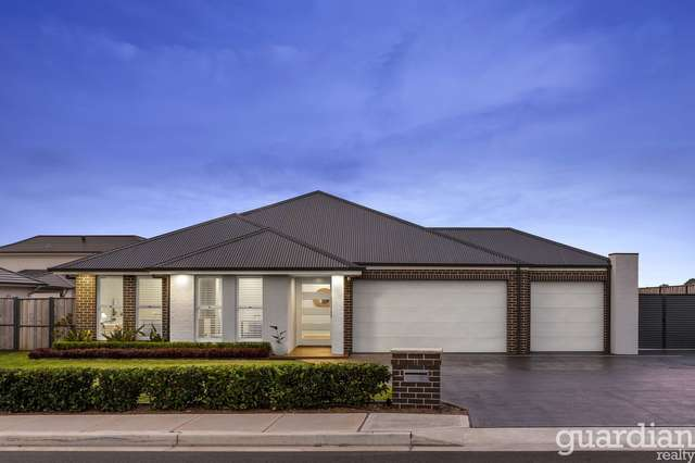 23 Blighton Road, Pitt Town NSW 2756