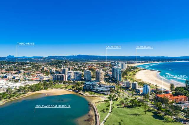 13/5 Hill Street, Coolangatta QLD 4225
