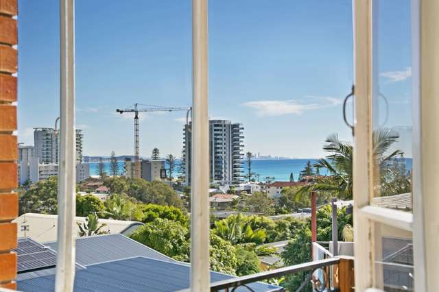 37 Rutledge Street, Coolangatta QLD 4225