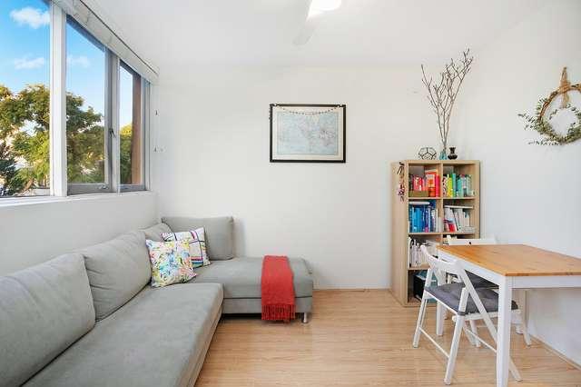 6/30 Bay Street, Birchgrove NSW 2041