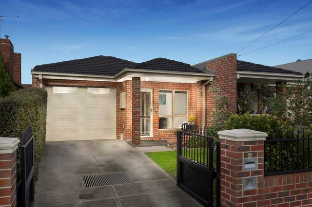 55 Eastgate Street, Pascoe Vale South VIC 3044