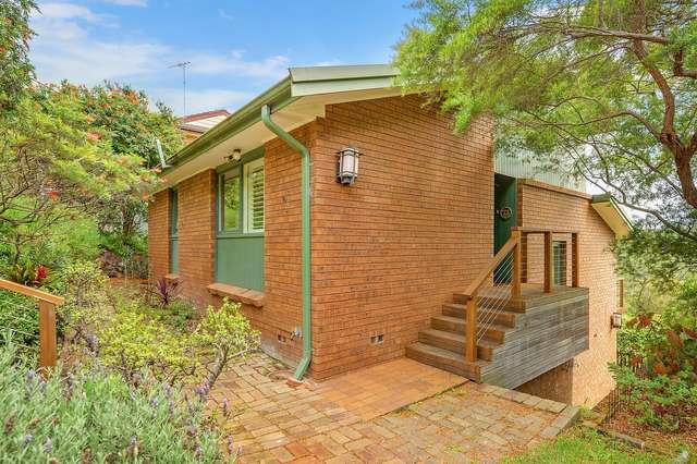 22 Helvetia Avenue, Berowra NSW 2081