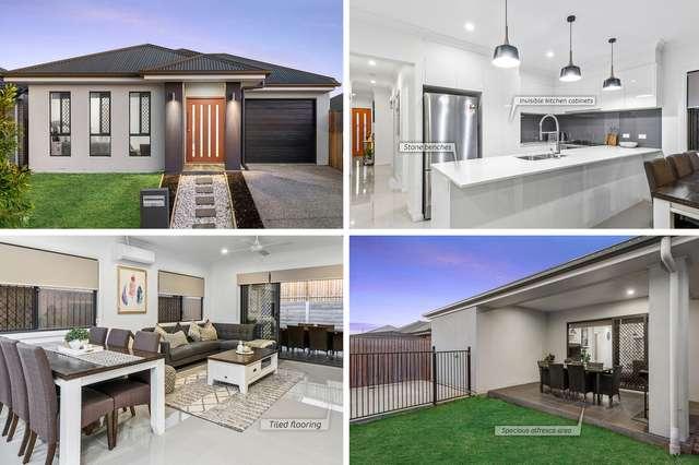 20 Mount Roberts Street, Park Ridge QLD 4125
