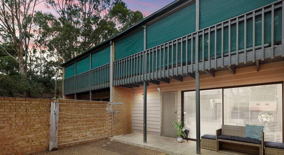 21/155 Cooper Road, Yagoona NSW 2199