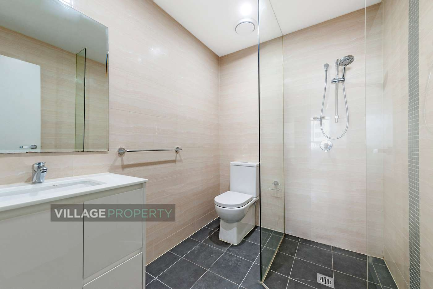 Sixth view of Homely apartment listing, 3209/1A Morton Street, Parramatta NSW 2150