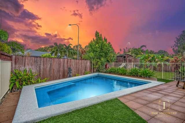 19 Norwood Crescent, Trinity Park QLD 4879