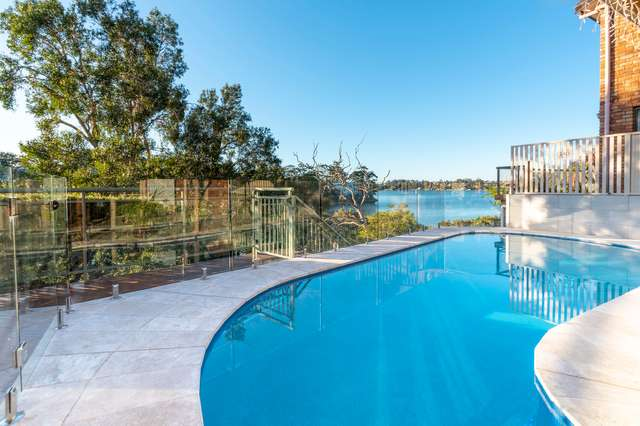32 Ingrid Road, Kareela NSW 2232