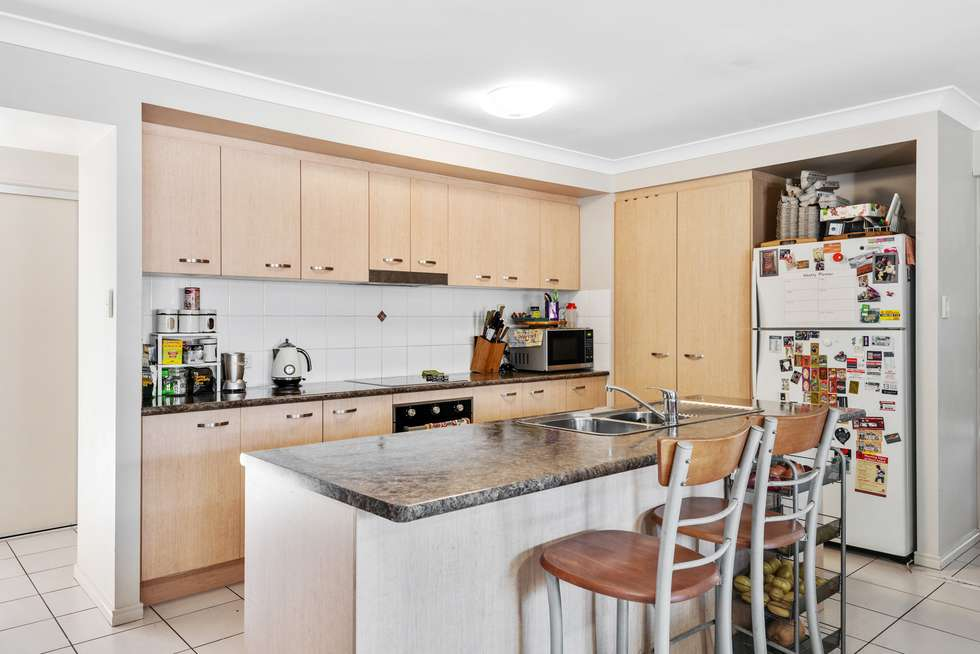 Second view of Homely house listing, 18 Lucy Street, Marsden QLD 4132