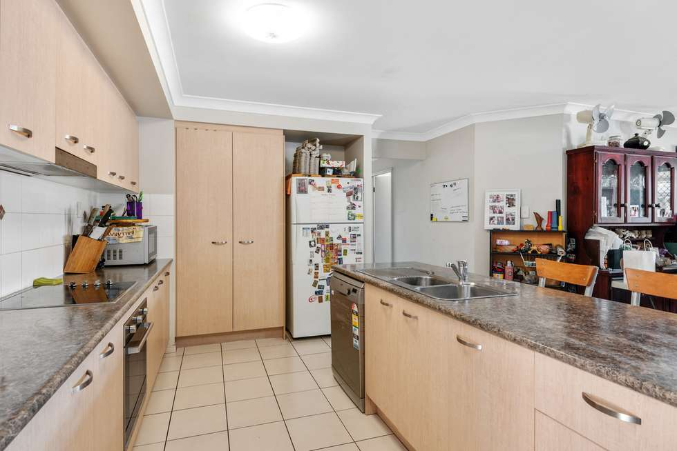 Third view of Homely house listing, 18 Lucy Street, Marsden QLD 4132